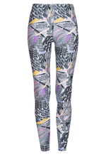 Leggings <span>Lashes</span>
