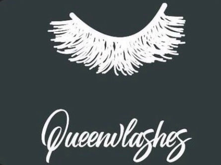 QueenVLashes