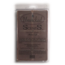Unwicked Scents Boulder Melt - Arabian Café