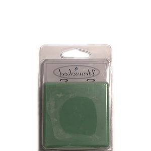 Unwicked Scents Pebble Melt - Green Apple