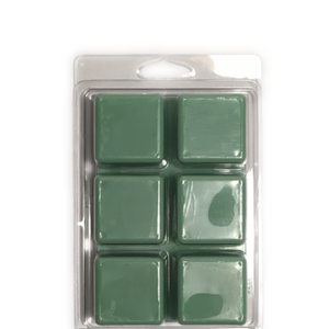 Unwicked Scents Rock Melt - Green Apple