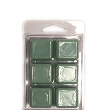 Unwicked Scents Stone Melt - Green Apple