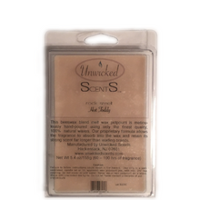 Unwicked Scents Rock Melt - Hot Toddy