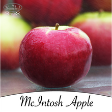 Unwicked Scents Rock Melt - McIntosh Apple