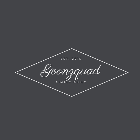 GOONZQUAD DIGITAL GIFT CARD