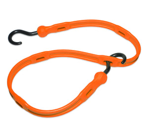 "36"" Adjust-A-Strap Adjustable Bungee Strap - The Perfect Bungee, Bihlerflex, Bungee"