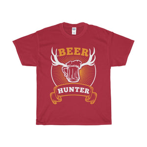 Beer Hunter T-Shirt™
