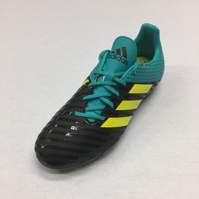 Adidas Malice SG Rugby Boots - KNOWLES SPORTS