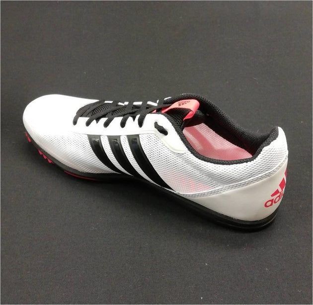 Adidas Distancestar Track Shoes - KNOWLES SPORTS