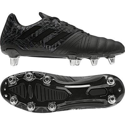 Adidas Kakari Elite SG Rugby Boots - KNOWLES SPORTS
