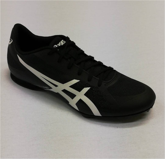 Asics Hyper MD 7 Track Shoes - KNOWLES SPORTS