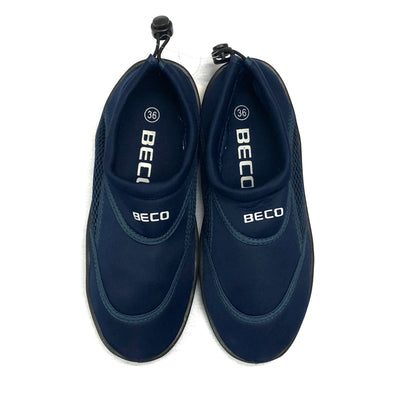 Beco Swim Shoes