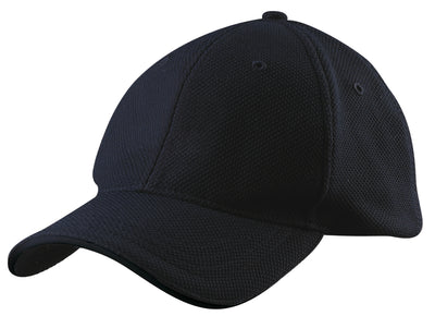 Gray-Nicolls Cricket Cap - KNOWLES SPORTS