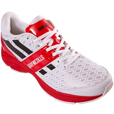 Gray-Nicolls Atomic Shoes - KNOWLES SPORTS