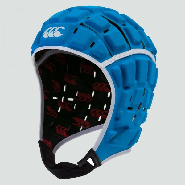 Canterbury Reinforcer Headguard - KNOWLES SPORTS