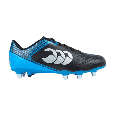 Canterbury Stampede 2.0 Club Rugby Boots - KNOWLES SPORTS