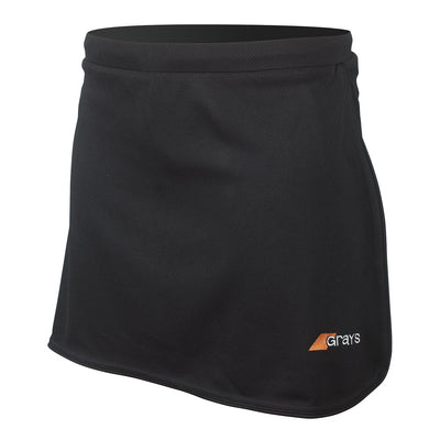Grays G600 Hockey Skorts - KNOWLES SPORTS