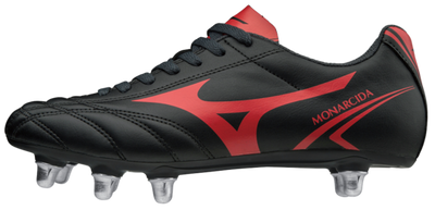 Mizuno Monocardia SI Rugby Boot - KNOWLES SPORTS