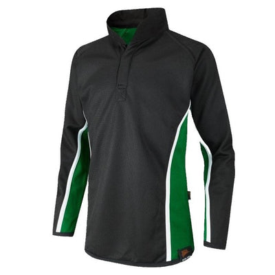 Nunnery Wood High School Reversible Rugby Shirt - KNOWLES SPORTS