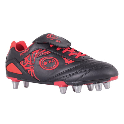 Optimum Razor Rugby Boot - KNOWLES SPORTS