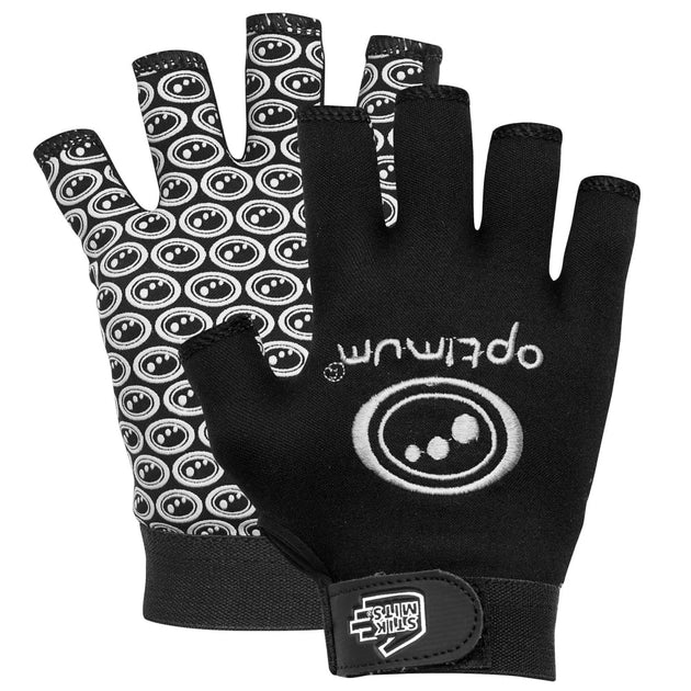 Optimum Stik Mits - KNOWLES SPORTS