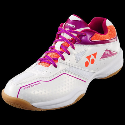 Yonex Power Cushion 36-Womens Indoor shoe