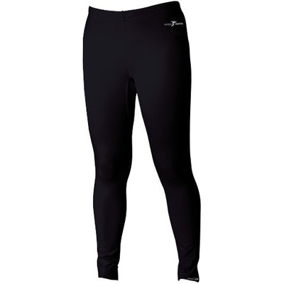 Precision Base layer Leggings - KNOWLES SPORTS