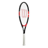 Wilson Federer Junior Tennis Racket - KNOWLES SPORTS