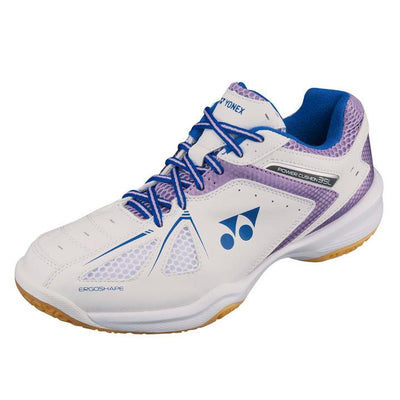 Yonex Power Cushion 35 Womens Indoor Shoe - KNOWLES SPORTS