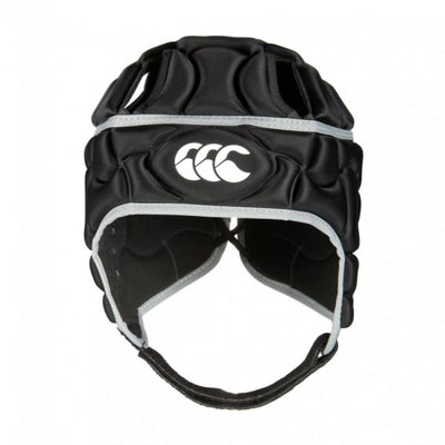 Canterbury Club Plus Headguard - KNOWLES SPORTS