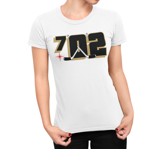 702 Hockey Shirts