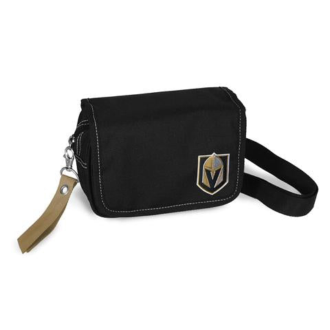 Vegas Golden Knight Ribbon Waist Pack or Cross body