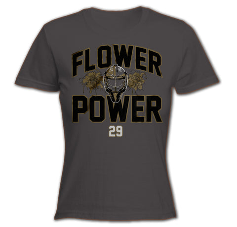 Flower Power Shirts