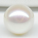 Natural Edison Nucleated Freshwater Loose Pearl Wholesale 10-13mm for Jewelry Making DIY China Factory B9LPFR1004