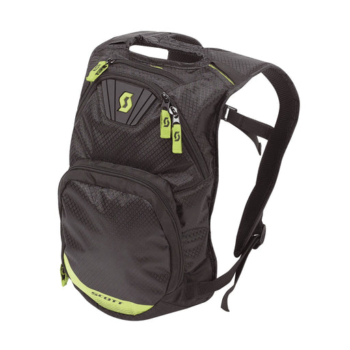 SCOTT Roamer Hydro Pack