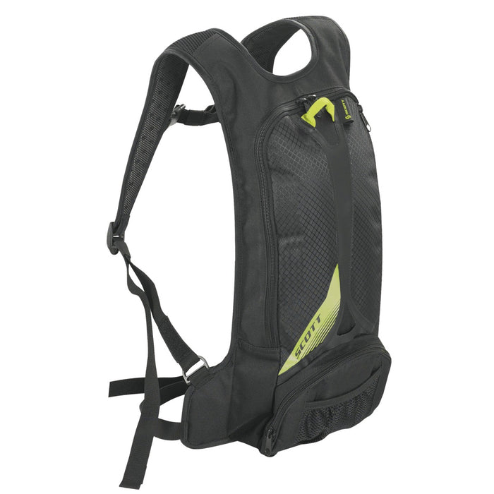 SCOTT Hydro Radiator Backpack