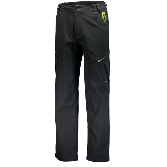 SCOTT Factory Team Trousers