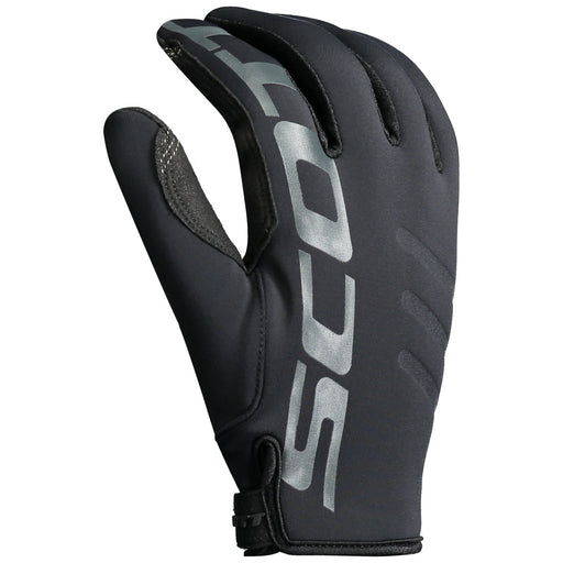 SCOTT Neoprene Glove