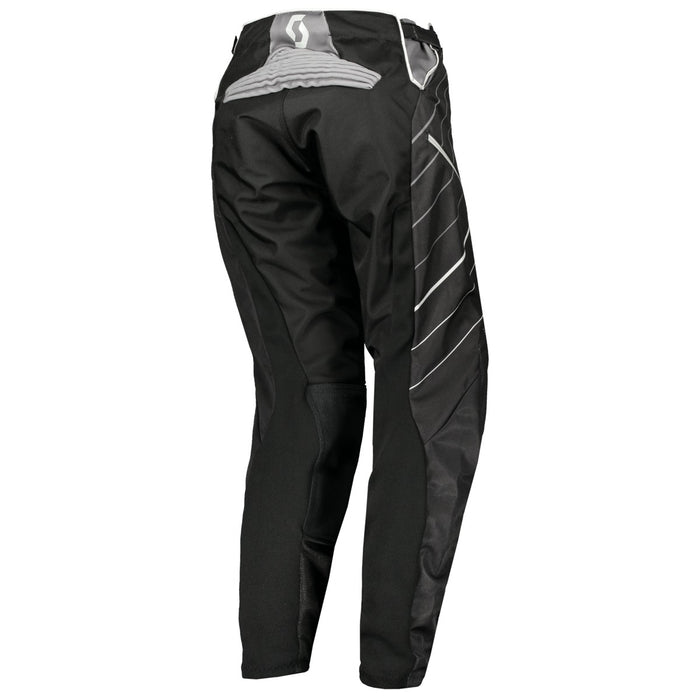 Scott Enduro Pant