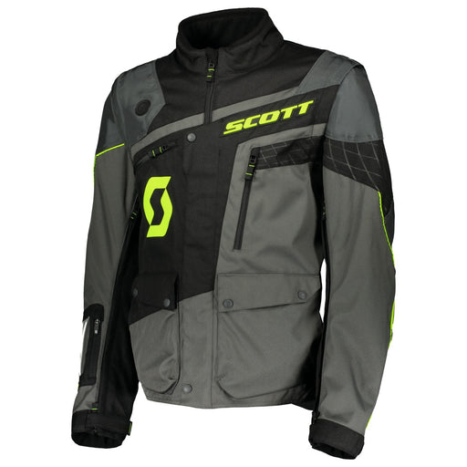 SCOTT 350 ADVENTURE JACKET
