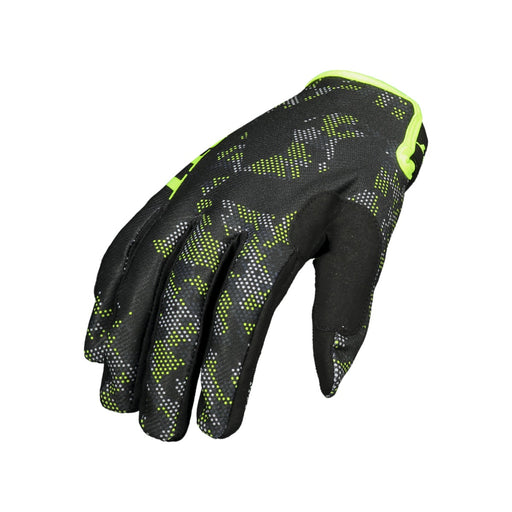 Scott 350 Junior Race Glove