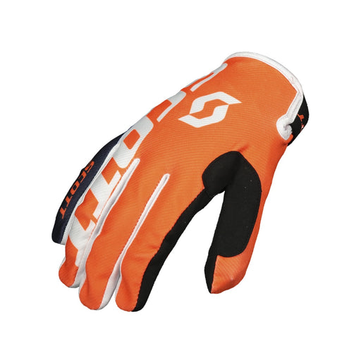 Scott 350 Junior A2 Glove