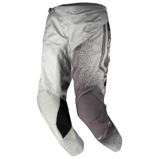 2019 SCOTT 350 RACE PANT Grey/Grey
