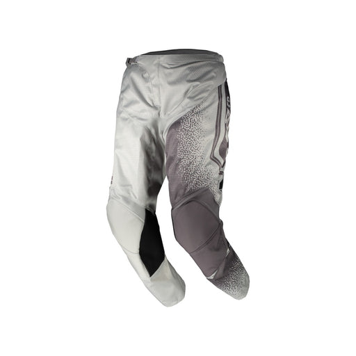 2019 SCOTT 350 RACE KIDS PANT Grey/Grey