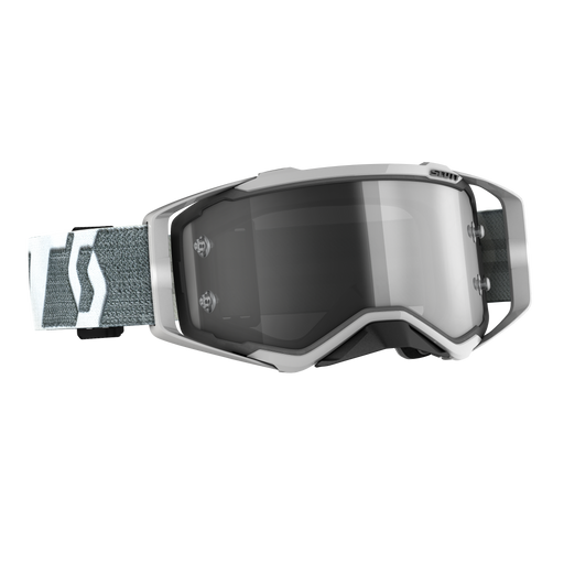 2020 SCOTT Prospect Goggle Light Sensitive - Grey/Grey Light Sensitive Grey Works