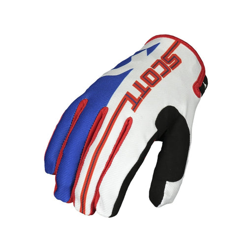 Scott 350 Track Junior Glove