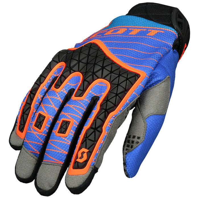 Scott Enduro Gloves