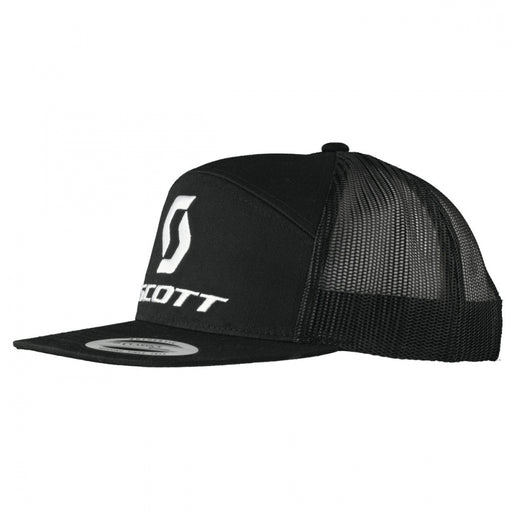 SCOTT Cap Snap Back 10