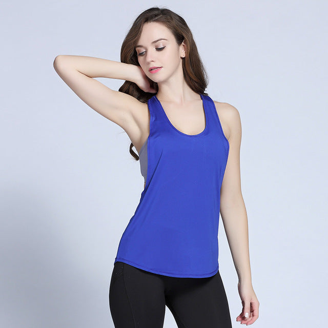 Fitness Apparel- Fit and Bold