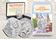 The Signed Capsule Edition featuring the Paddington at St Paul's Cathedral 50p